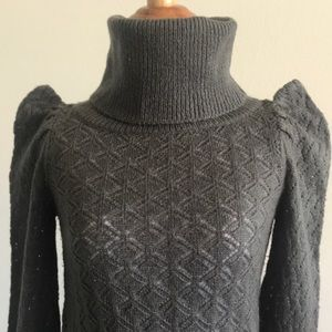 Jack Sweaters - Designer Sweater Size Small